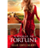 A Woman of Fortune (Texas Gold Collection Book 1)