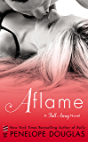 Aflame: A Fall Away Novel