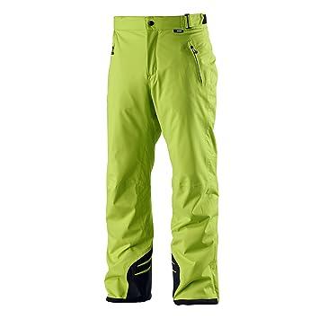 6e4fef8003 Maier Sports Pantalon de Ski Homme Anton 2  Amazon.fr  Sports et Loisirs