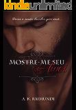 Mostre-me seu amor (Portuguese Edition)