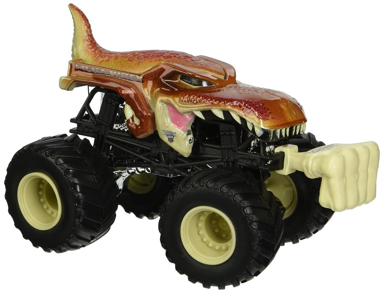 100 Amazon Com Wheels Monster Jam Amazon Com Mohawk