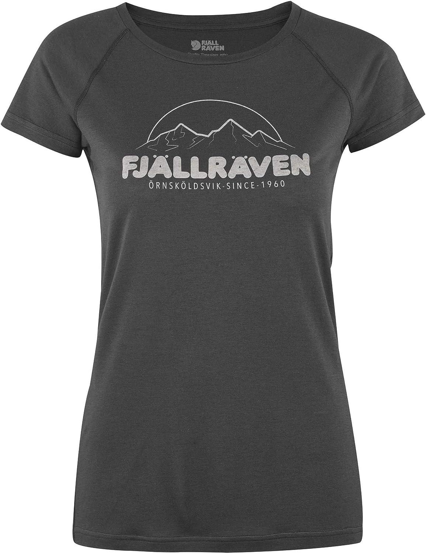 FJ/ÄLLR/ÄVEN 89915/Shirt