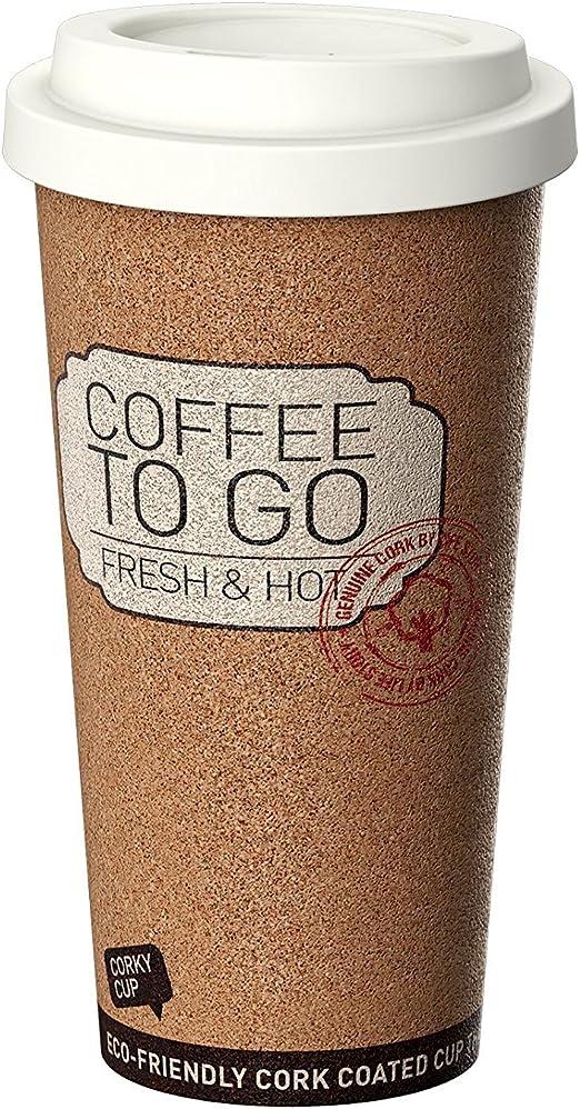 Life Story Termos café, Termo Grande térmica 473 ML, Frascos ...