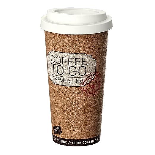 14 opinioni per Bicchiere per caffè termico,