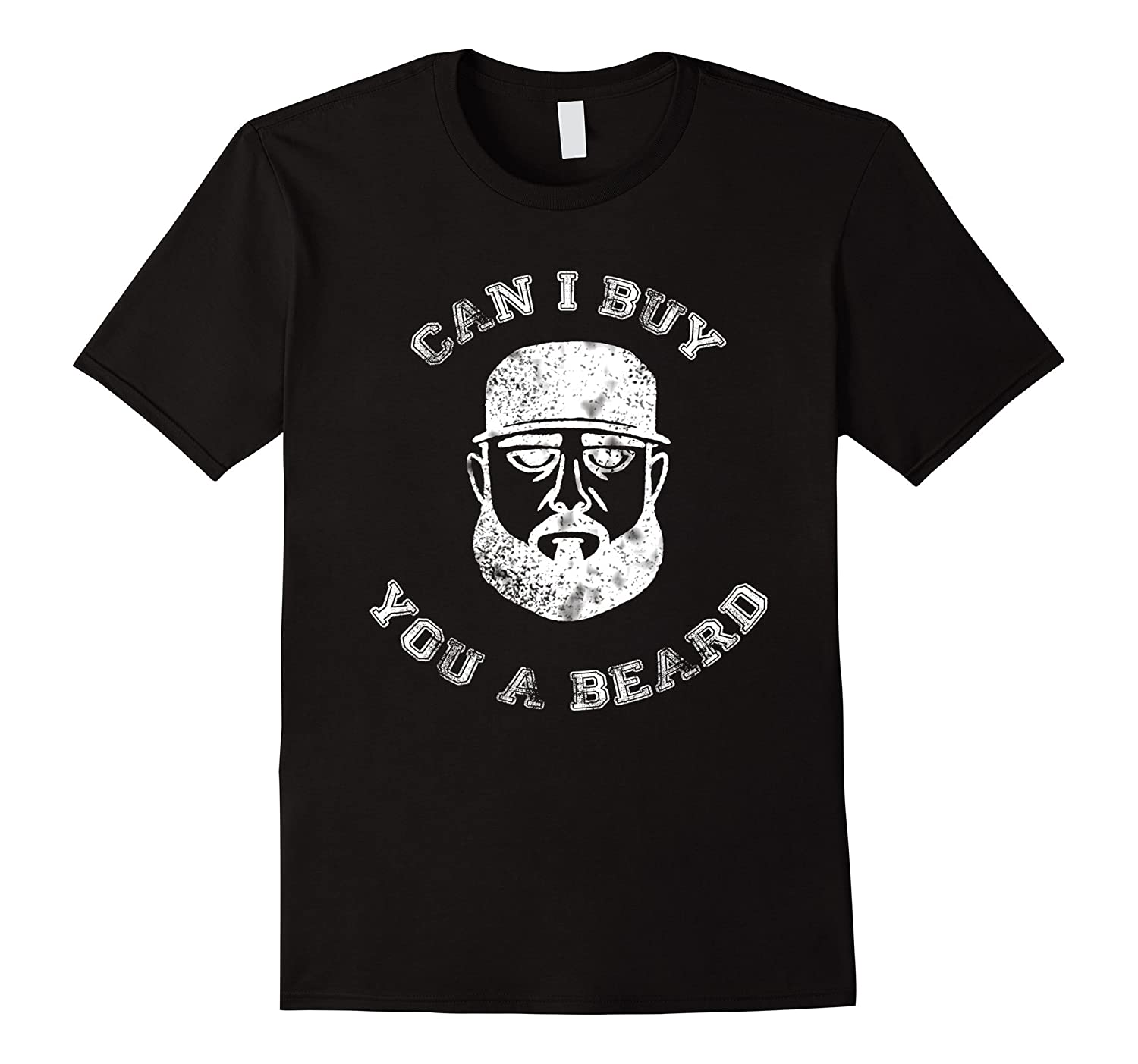 Can I Buy You A Beard T Shirts Trending No Shave November