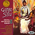 Gumbo Stew Vol.1: New Orleans R&B