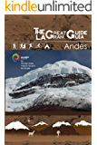 The Great Guide  Andes (The Great Guide to Ecuador Book 1)