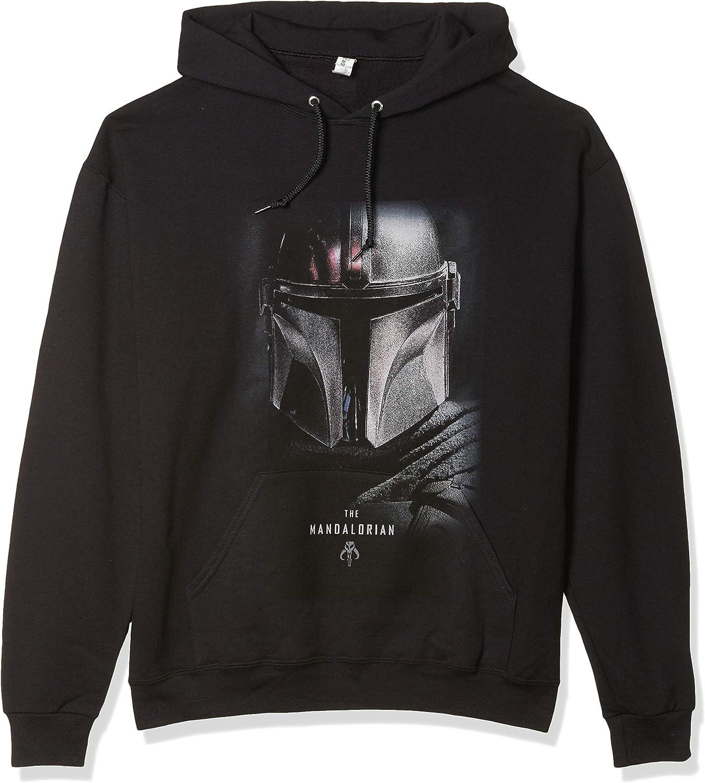 Fifth Sun 2021 autumn and winter new mart Men's Sweatshirt Hooded