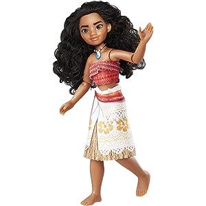 Amazon Save on select Fashion Dolls & Accessories