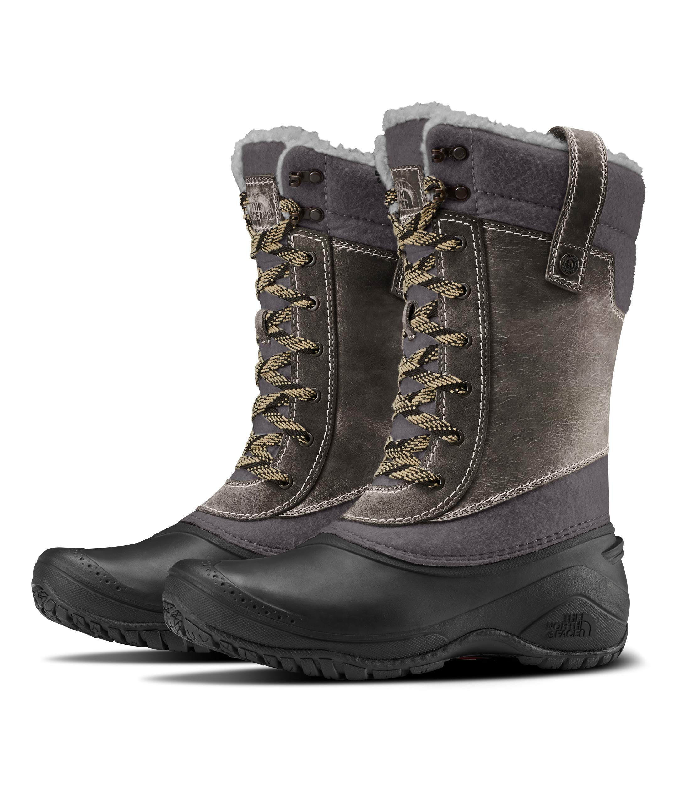 The North Face Women's Shellista III Mid by The North Face