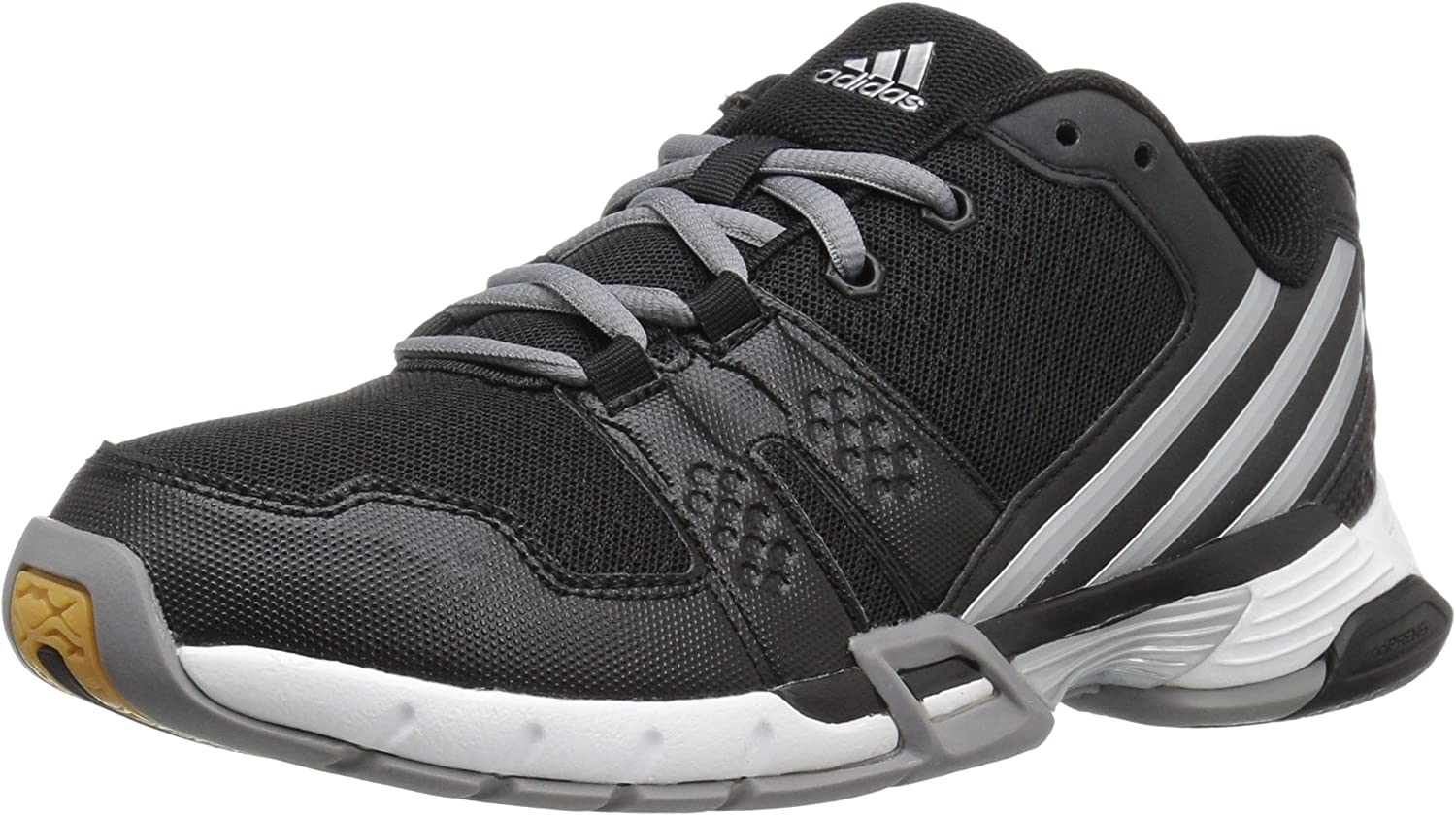adidas volleyball shoes women