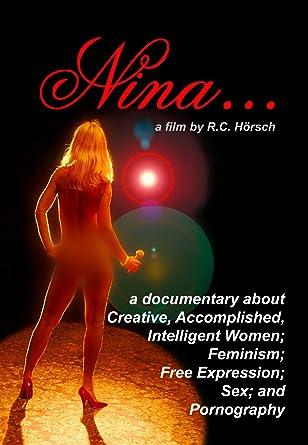 sex documentary free