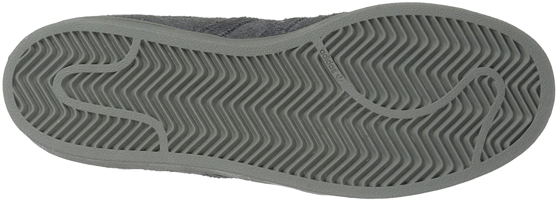 Donna   Uomo adidas - Superstar, Superstar, Superstar, scarpe da ginnastica da Uomo Esperienza (media) squisita Prezzo ragionevole trattativa   Di Nuovi Prodotti 2019    Uomini/Donna Scarpa  3ca0fc
