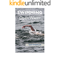 SWIMMING IN OPEN WATER: The Physiology You Need To Know To Stay Alive When Getting In Over Your Head