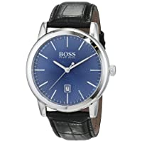 Hugo Boss Classic 1 Mens Quartz Watch