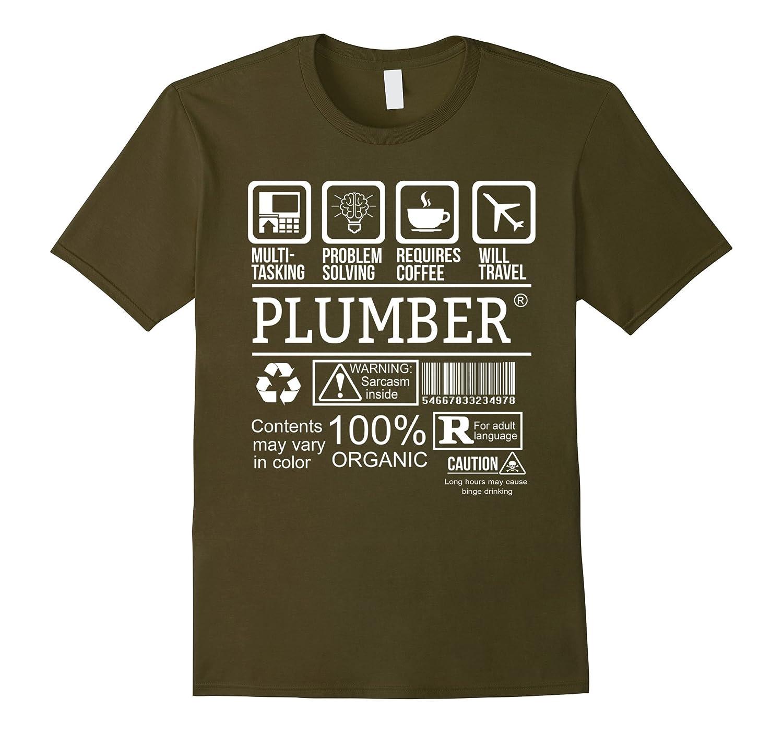 plumber gifts- Plumber multi-task-CL – Colamaga
