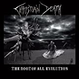 The Root Of All Evilution [VINYL]