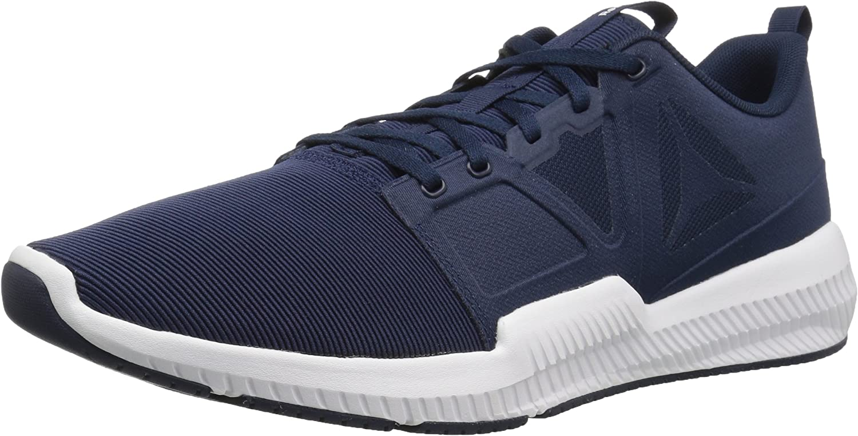 reebok tennis shoes on sale