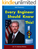 Every Engineer Should Know This!