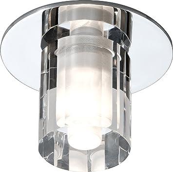 ML BATHROOM LIGHTING DIMMABLE DOWNLIGHT IP W LOW VOLTAGE - Low voltage bathroom lights