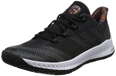 Adidas Harden Be amazon shoes neri Da basket Stileo.it