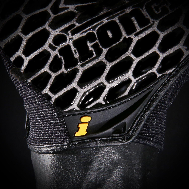 Ironclad Box Handler Work Gloves BHG-04-L, Large by Ironclad (Image #4)