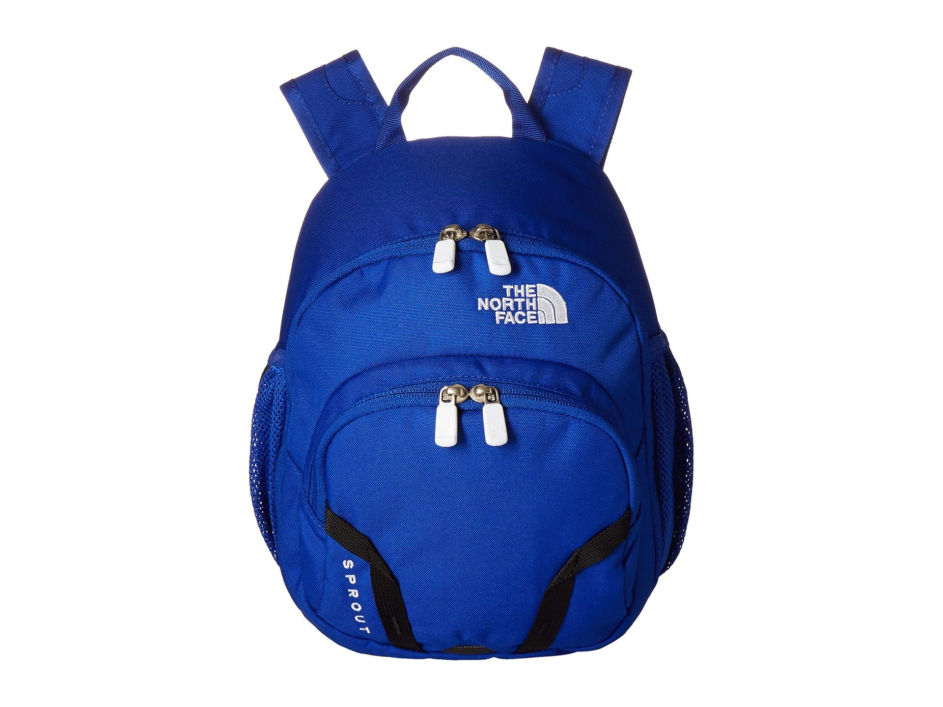 The North Face Youth Sprout, TNF Blue/TNF Black, OS by The North Face