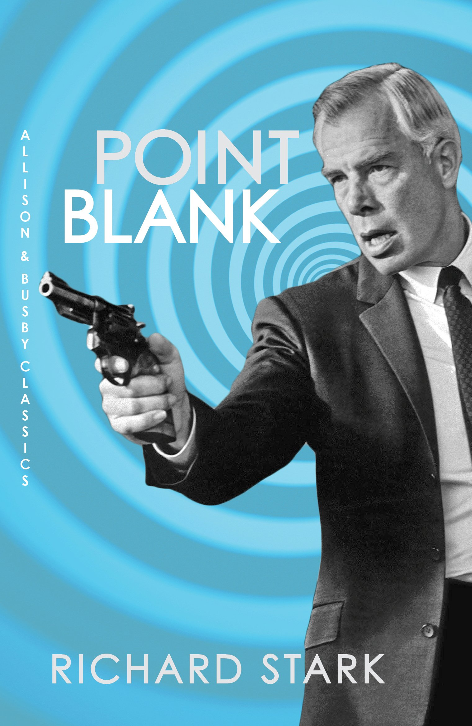 Download Point Blank ebook
