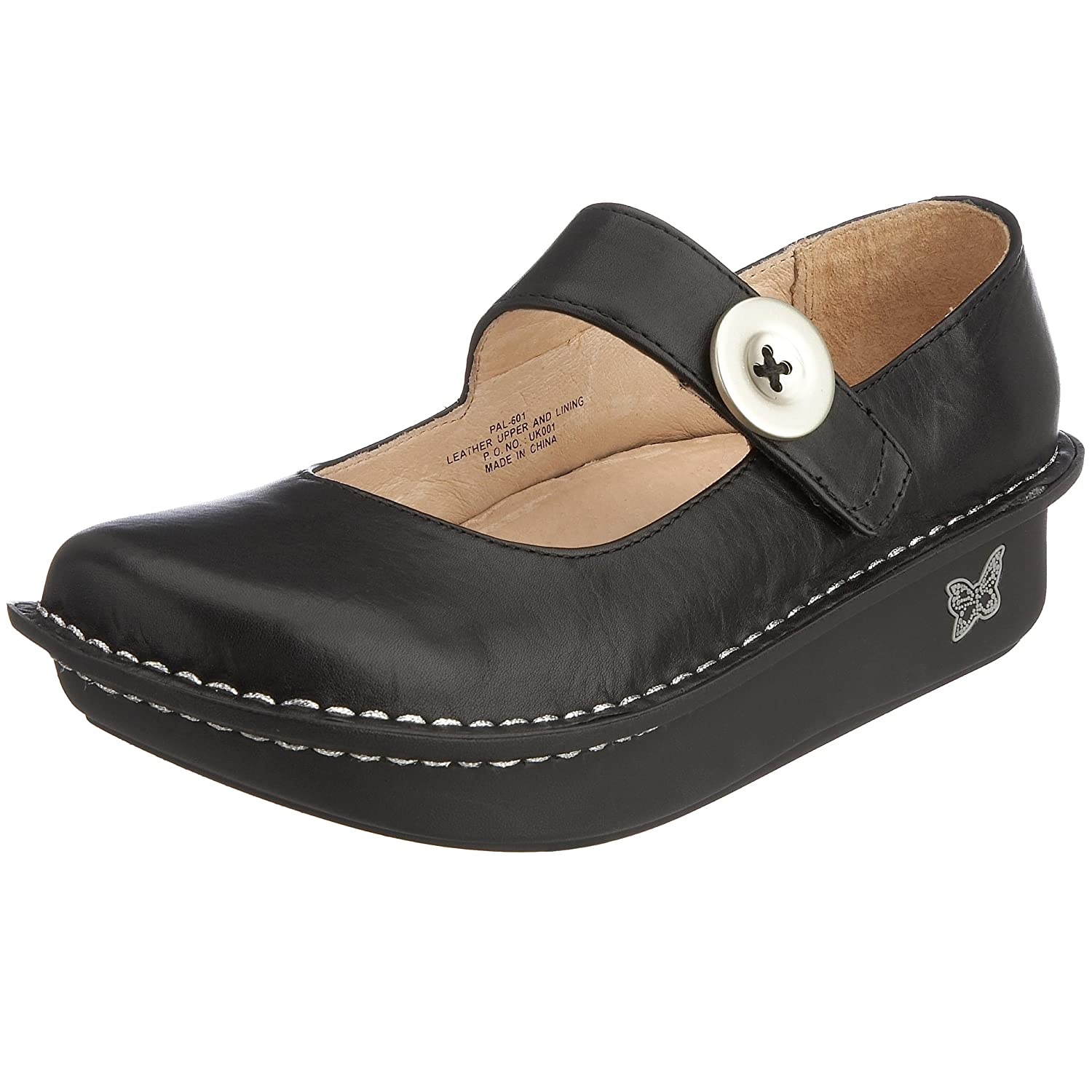 Best nursing shoes