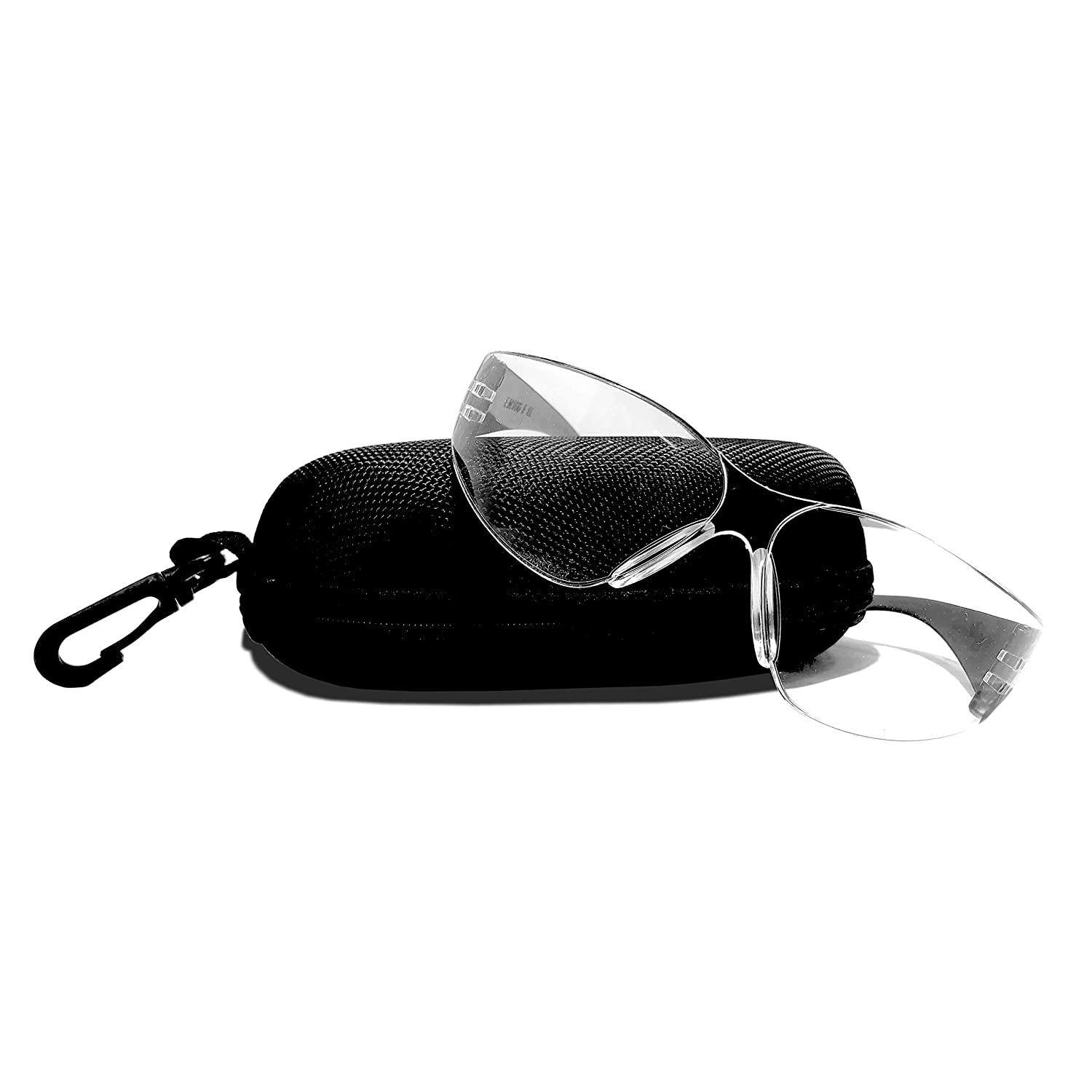 Pretend Play Kids Safety Glasses – Impact Resistant Play Protective Eyewear For Children – 1 Pair BM-139