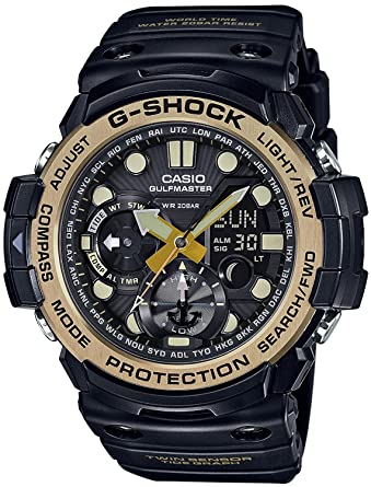 fb58adeee6f Image Unavailable. Image not available for. Color  CASIO watch G-SHOCK  Vintage ...