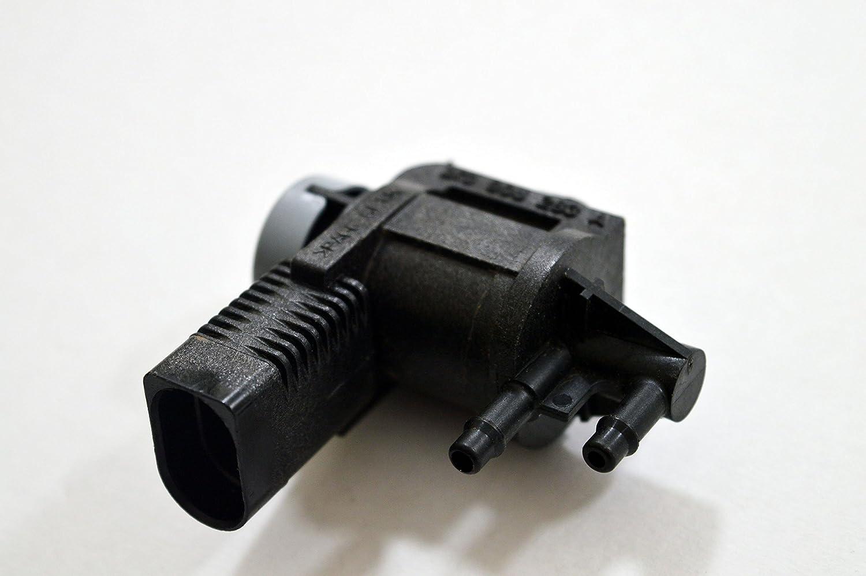 EGR///Électrovanne/ 1/K0/906/283/A /LSC