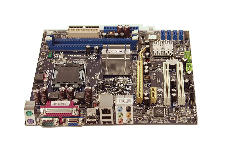 Image result for Foxconn 946GZ7MA-8KS2H
