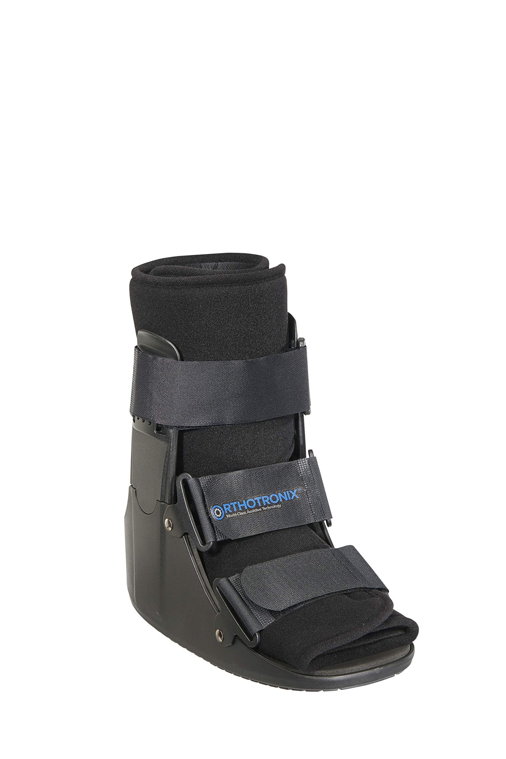 Orthotronix Short Cam Walker Boot (Small)