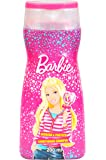 Barbie Shampoo - Nourish & Protect 200ml