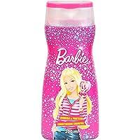 Barbie Nourish and Protect Shampoo, 200ml
