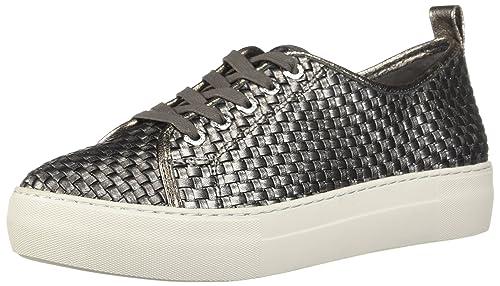 feff970ef8161 J Slides Women's Artsy Sneaker