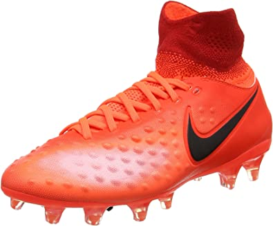 scarpe da calcio nike magista bambino