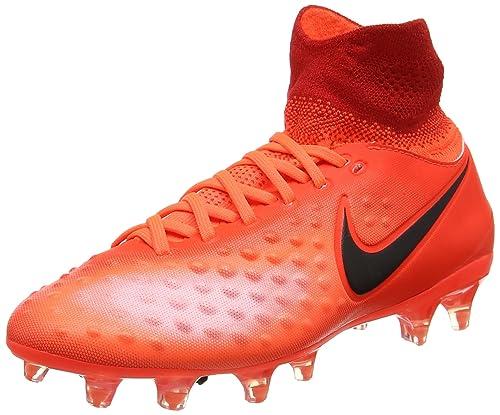 Nike Magista Obra II Fg e239216518c