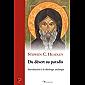Du Désert au paradis : Introduction à la théologie ascétique (Cerf Patrimoines) (French Edition)