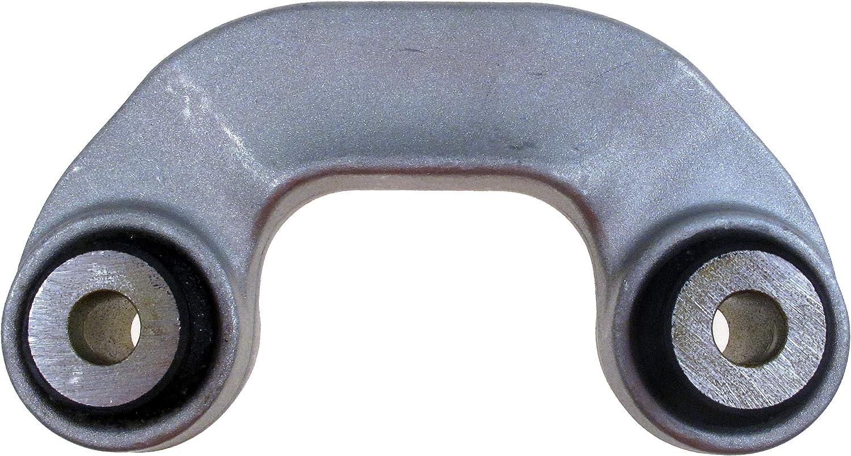 Dorman 521-818 Control Arm