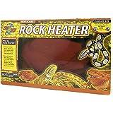 Amazon Com Exo Terra Heatwave Rock Ul Listed Large
