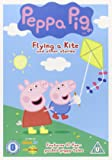 Peppa Pig: Flying a Kite and Other Stories [Volume 2] [DVD]