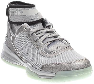 Adidas Duplice Minaccia Bb Basket