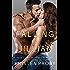 Falling for Jillian (Love Under the Big Sky Book 3)