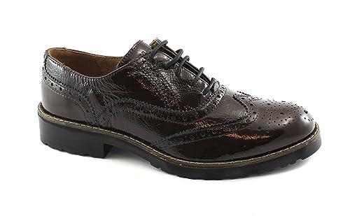 IGI&Co - Zapatos de cordones para hombre beige Size: 39 2nty5