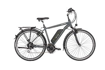 cf7b33fa1eadd7 FISCHER Herren ETH 1806 E-Bike