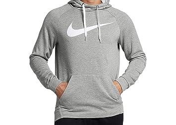 graue nike hoodies kombinieren