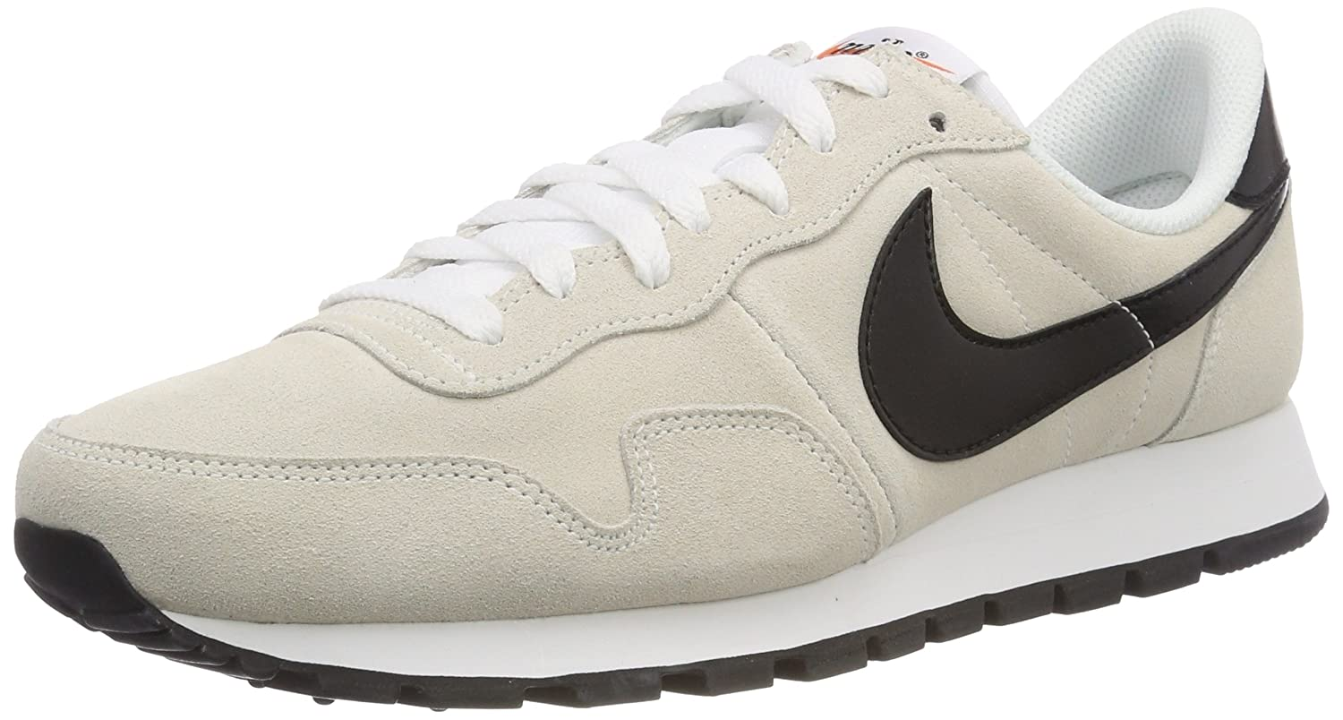 Nike Air Pegasus 83 LTR, Scarpe Sportive Uomo: Amazon.it