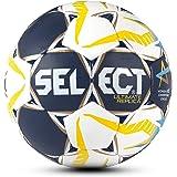 Select Ultimate Replica CL handball